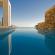2) pool,size  6 X 3 metres