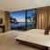 9 Bedroom Main Blue