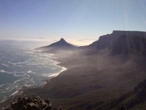 Cape Town-20120818-00549