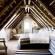 Hawequa Bedroom
