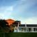 House_mountain colour