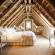 Limietberg Bedroom