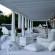 Verandah Lounge