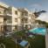 Luxury studio South Beach