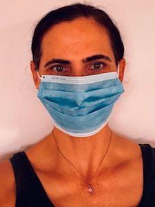 Lock-down / Covid-19 / Quarantine in South Africa