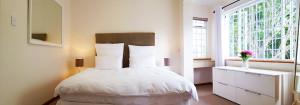 raa-Bedroom1