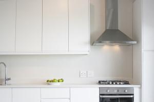 raa-Kitchen02