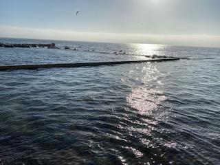 Soetwater Tidal Pool